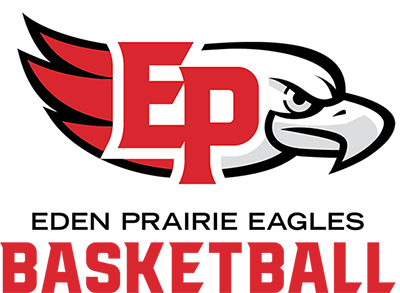 Eden Prairie Eagles Basketball